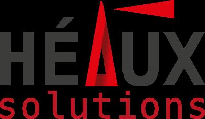 logo-heaux-solutions