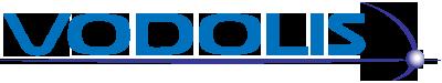 logo_vodolis_web